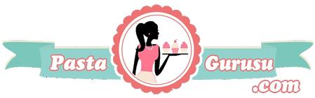 PastaGurusu.com - Kek, Pasta, Kurabiye, Cheesecake ve bir çok tatlılar.